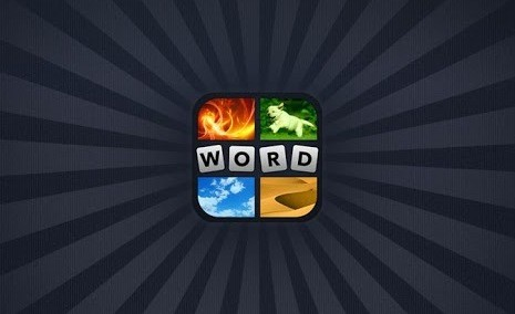 whats-the-word-4-pics-1-word-answers-for-android